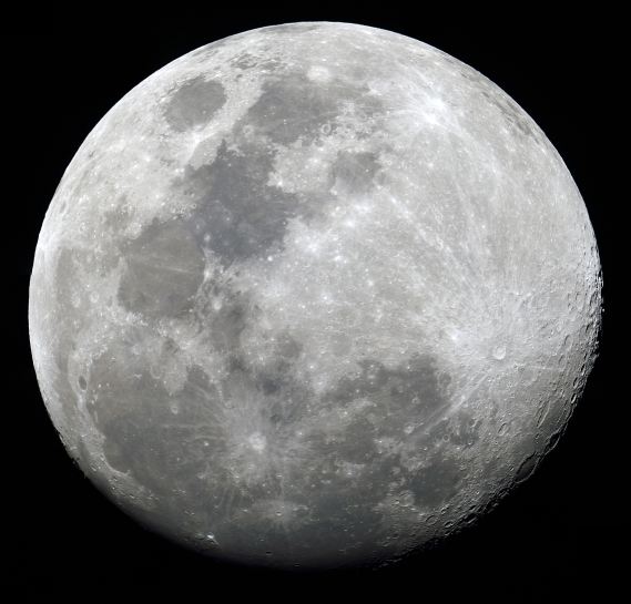 http://adelaideobservatory.org/Photos/Moon_Mosaic_OGS.png